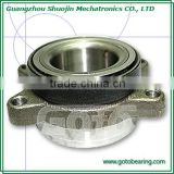 51KWH01 Front car wheel bearings for NISSAN CARAVAN                                                                         Quality Choice