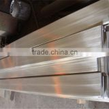 300mm width high tensile Shipbuilding steel ,sus standard 316ti Mild stainless steel flat bar Sizes