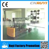 Factory sell glass vacuum lifter