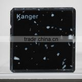 Wholesale China Products solid surface polyester resin