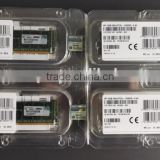708641-B21 for hp server memory kit 16GB single Rank x4 PC3L