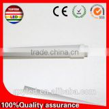 P9 VR AR led tube8 up to 160LM 4feet T8 18w replace philip fluorescent tube 58w