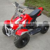 New 49CC mini quad,mini ATV for kids
