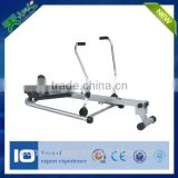 wal-mart supplier Domestc shoulder rehabilitation plley equipment used in hospital