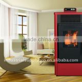 INquiry about Wood Pellet Stove PS-75