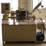 z type double sigma kneader/mixer laboratory