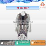100 % Polyester Chiffon Lightweight Quickdry Beach Bikini cover up Coverups coverup PONCHO dress