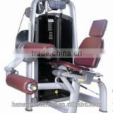 Commercial Gym Machine Commercial Fitness Equipment / chest press HDX-T002 DEZHOU NINGJIN