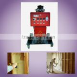 High quality polyurethane spray foam insulation machine for sale