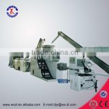 800kg/h laundry soap making machines(CE certified)