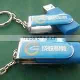 64GB Factory wholesale real capacity USB flash drive Memory Stick Pen Drive 64GB