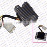 Voltage Regulator Rectifier Xinyang Kazuma Jaguar 500CC ATV Quad Parts