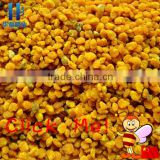 INQUIRY ABOUT Sell 100 % Pure New Fresh Sunflower Pollen