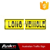 road traffic signs and meanings,for sale signs printing machine