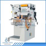 Semi Automatic welding machine used for Tin Can 20 Liters house paint bucket making line