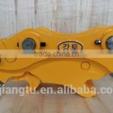 hydraulic quick coupler For KOBELCO SK60