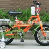 14INCH HOT SELLING CAMEL CHILDREN AND KIDS BIKE/KIDS BICYCLE/KID BIKE/CHILD BICYCLE/BABY BIKE