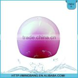 China wholesale websites	pp cap for cosmetic use