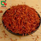 Sell Carthami Flos / Hong Hua/Safflower/herb