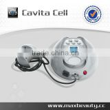Most effective Cavitation Liposuction machine Cellulite Massager for home
