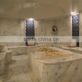 Turkish Bath Turkish Hammam Hamam Basins Bathouse Sauna Turkey Build Up Hammam