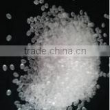 best price LLDPE/ Linear Low-Density Polyethylene / hdpe ldpe lldpe plastic raw materials