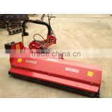 AGF Heavy Verge Flail Mower for tractor