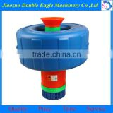 Submersible Pump Aerator/ Hot Sell Well Over The World jet aerator
