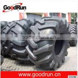 Best Chinese brand Tianli Brand Forestry tire 78*45.00-32