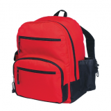 cinch bag backpack