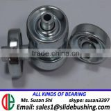 stainless steel roller chains 4stroke outboard motor motorcycle tyres plastic conveyor roller