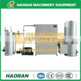 Hao Ran Professional Manufacture Biomass Gasifier Stove