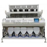 Metak OEM Service Color Sorter Seed with High Quality Ejector
