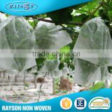 Good Strength Agriculture Protection Nonwoven Fabric Banana Bag