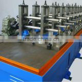 flat bar rolling machines