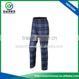 Latest Design Coat Pant Men Suit,Sublimation Golf pant for men