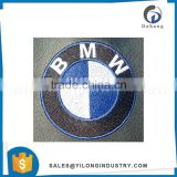 high quality embroidery patches embroidery patches and badge embroider patch for sports wear customized