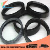 Gasket or Rubber Ring