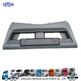 9608801790 Heavy Duty European Tractor Body Parts Mercedes-benz Actors MP4 Truck Bumper On Sale