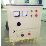 arc coating equipment, SX600 arc spray machine for sale
