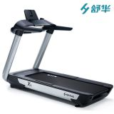 Treadmill, Commercial Treadmill, Gym Treadmill