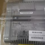 51405040-175 CC-PDIL01 HONEYWELL  in stock and the price is very favorable ~