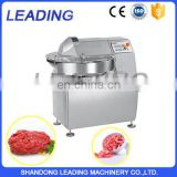 Onion chopper machine / vegetable chopper cutter