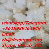 UA,  ua ,Raw materials, strong afrodyn, crystal,   +8618989463949