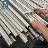 1/4inch 0.035' Welded Stainless Steel Tube ASTM A269 TP304 Tubing