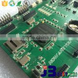 Fabricate double sided circuit board Shenzhen custom-made                                                                                                         Supplier's Choice