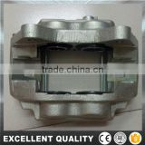 Genuine Auto Disc Brake Caliper With High Quality 47730-60090