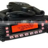 car radio cb radio YAESU FT-7900R radio transceivers ham radio