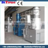 good quality factory directly incinerator burner