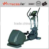 Commercial Elliptical Bike with 10.3kg EMS wheel system EB8919P